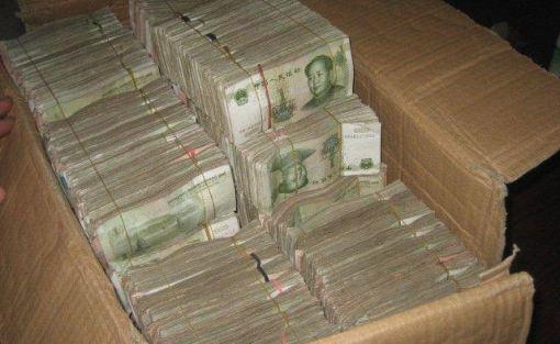 beli_mobil_cash_2