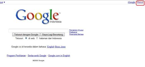 google_account_1