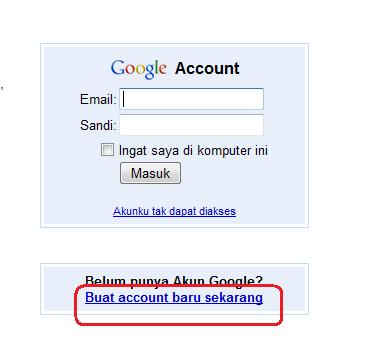 google_account_2