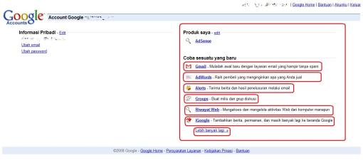 google_account_4
